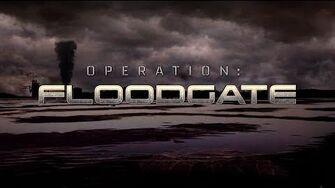 War Commander Operation Floodgate-0