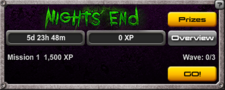 NightsEnd-EventBox