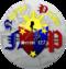 NoypiPride-Logo