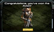 Adam-UnlockMessage