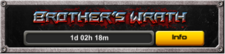 Brother'sWrath-HUD-EventBox-Countdown