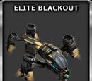 Elite Blackout