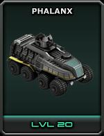Phalanx-MainPic