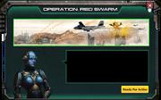 RedSwarm-EventMessage-3-24h-Start