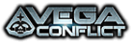 VegaConflictWiki-1