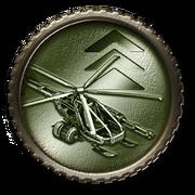 Bonesaw-TrainingToken-Large