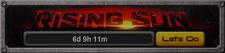 RisingSun-HUD-EventBox-Countdown