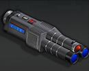 ShadowOps-Prize-SniperBallisticCPU