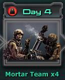 SpoilsOfWar-Day4