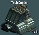 Tech Center