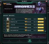 Wargames2-Leaderboard-Final-Top5
