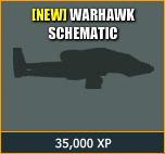 WarhawkSchematic(EventShopBox)