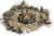 ChallengeBase-Lv40-MapIcon