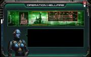 Hellfire-Event-Message-3-Start