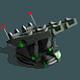 HellfireTurret(Lv6)-80px