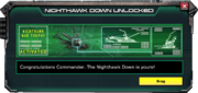 NighthawkDown-UnlockMessage