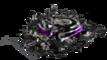 ReinforcedHeavyPlatform-Lv3-Destroyed