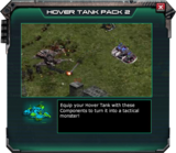 ShadowOps-HoverTankPack2-Description