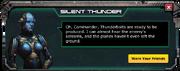 Thunderbolt-UnlockMessage