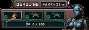 Warhawk-EventBox-2-Start