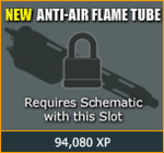 Anti-AirFlameTube-Afterburn