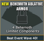 BehemothAblativeArmor-IronLord