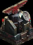CommandCenter-RedStorm(2014)