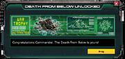 DeathFromBelow-UnlockMessage