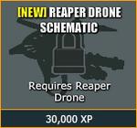 ReaperDroneSchematic-EventShopInfo