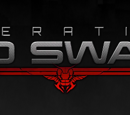 Operation: Red Swarm