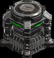 ReinforcedHeavyPlatform-Lv6