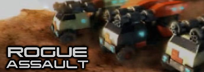 RogueAssult(HeaderPic)