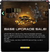 BaseUpgradeSale-June-2016