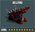 HellfireTurret-MainPic