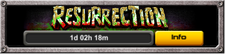 Resurrection-HUD-EventBox-Countdown