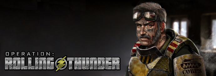 RollingThunder-HeaderPic