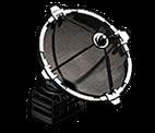 ShadowAllianceIntel-ICON