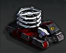 ShadowOps-EliteShockTank-T2-Prize