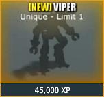 Viper-EventShop-Info