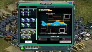 War Commander Operation Hellstorm 2