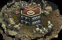ChallengeBase-Lv90-MapIcon