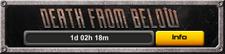 DeathFromBelow-HUD-EventBox-Countdown