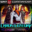 EventSquare-ChaosCentury