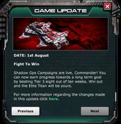 GameUpdate 07-31-2014(4)