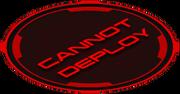 MercinaryMechs-Target-CannotDeploy