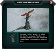 Metamorphosis-EventDescription