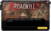 Roadkill-EventMessage-5-24h-Remaining