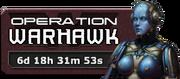 Warhawk-Countdown