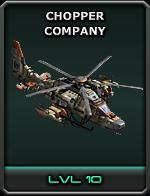 ChopperCompany-MainPic