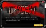 Descent-EventMessage-6-End